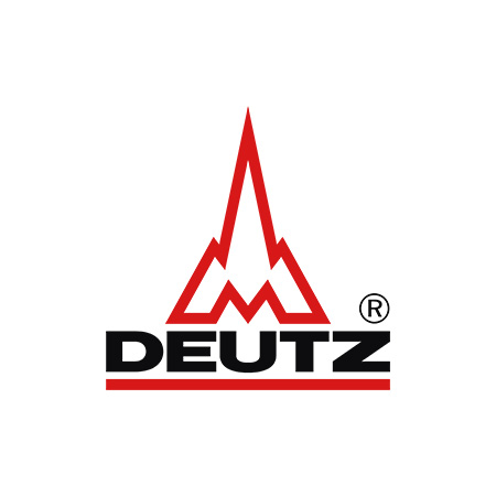 Chip Tuning Deutz