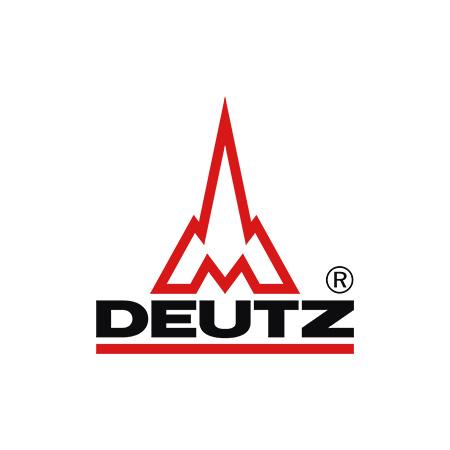Chip Tuning Deutz