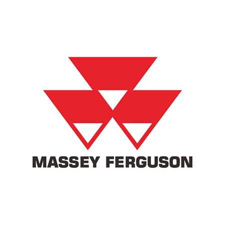 Chip Tuning Massey Ferguson