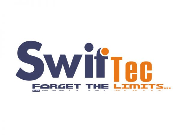 SwifTec